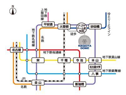名古屋−2.jpg